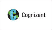 Cognizant Euro Packers