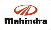 Mahindra Euro Packers and Movers