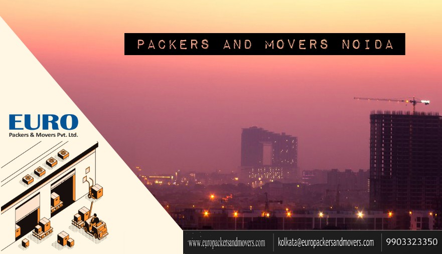 packers-movers-noida-up