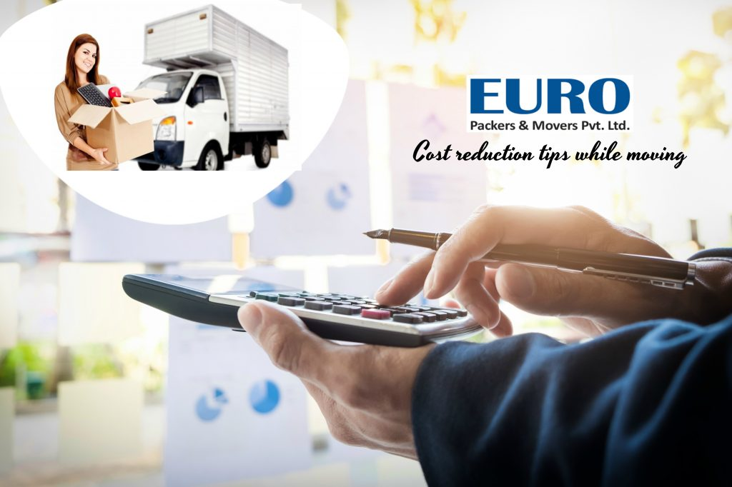 euro-packers-cost-reduction