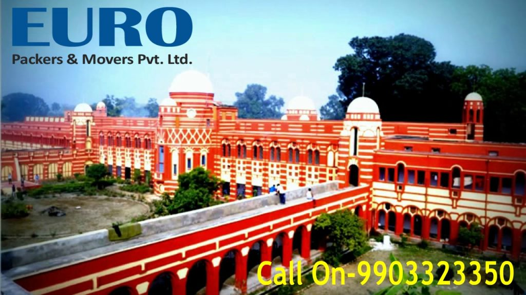 Euro-Packers-and-Movers-Muzaffarpur-Biha