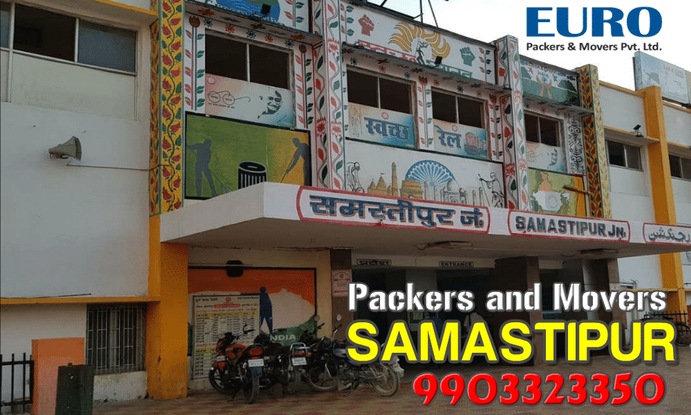packers-and-movers-samastipur-bihar