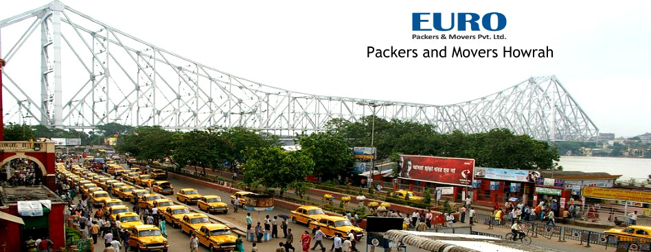 packers-and-movers-howrah