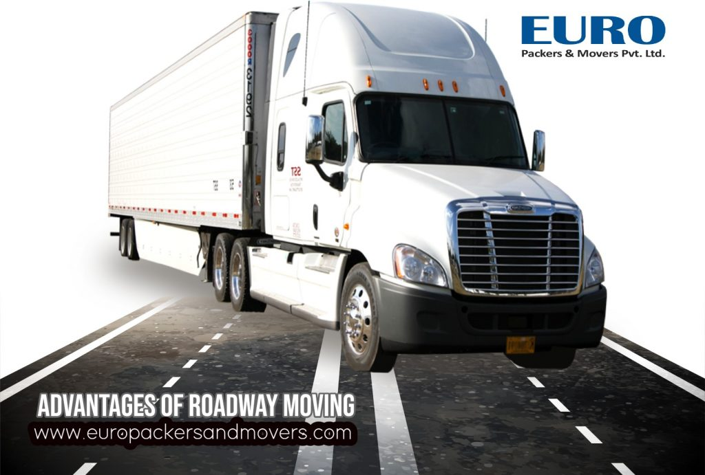 roadway-moving